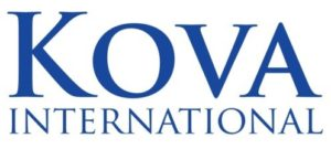 kova-international