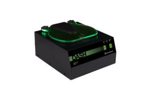 DASH APEX 24 Tube STAT Processing Centrifuge, Made in the USA