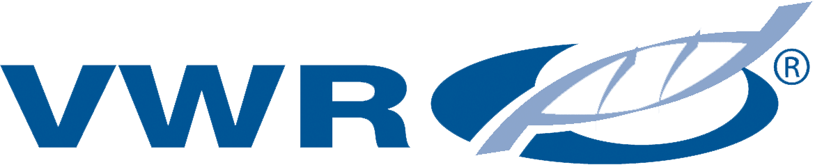 Distributor for Drucker Diagnostics, VWR