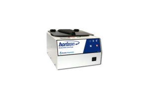 Horizon Model 653V Centrifuge, Drucker Diagnostics
