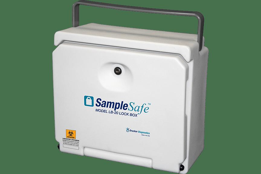 Clinical Centrifuges & Hematology Instruments   Drucker